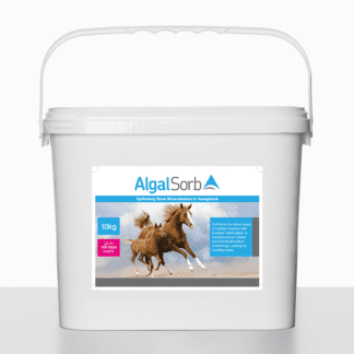 AlgalSorb Horse Product Image