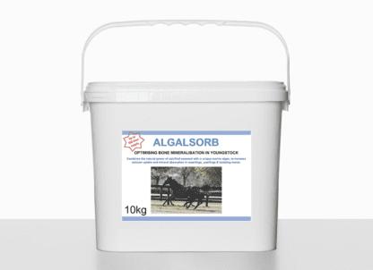 bred-thorough-algalsorb-horse-supplement.jpg