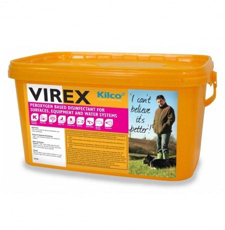virex-defra-disinfectant-kilco-pack-size-10kg
