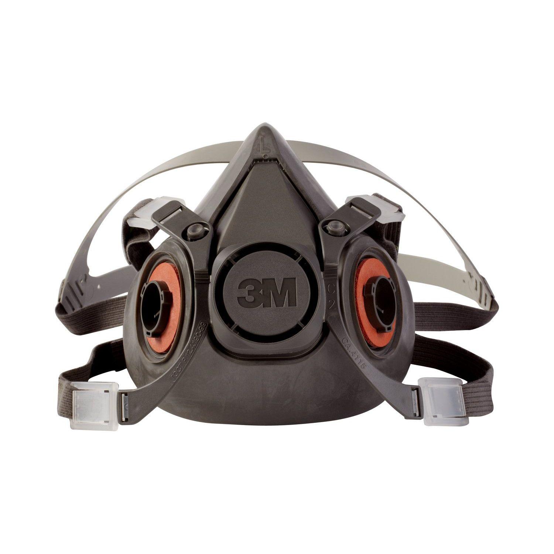 3m-6000-series-half-face-mask-3295-p.jpg