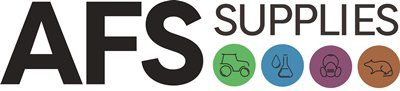 AFS Supplies