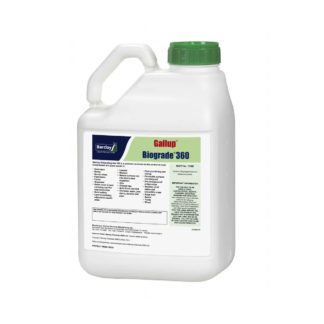barclay-gallup-biograde-360-5-litre-weedkiller