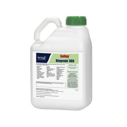 barclay-gallup-biograde-360-5-litre-weedkiller