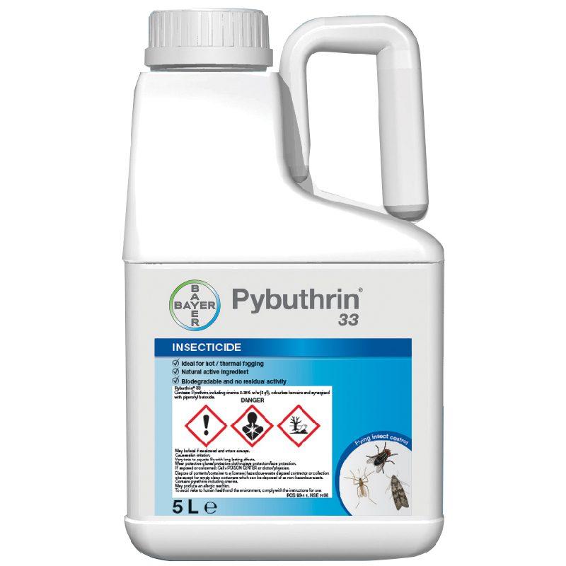 bayer-pybuthrin-33