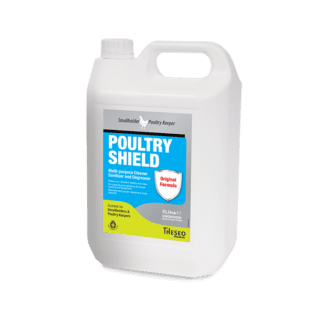 biolink-poultry-shield