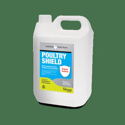 biolink-poultry-shield