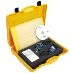 bitrex-face-fit-testing-kit-with-hood-moldex-0103