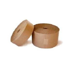 corrugated-cardboard-roll