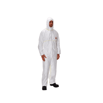 dupont-tyvek-type56-coverall