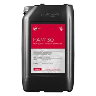 evans-fam30