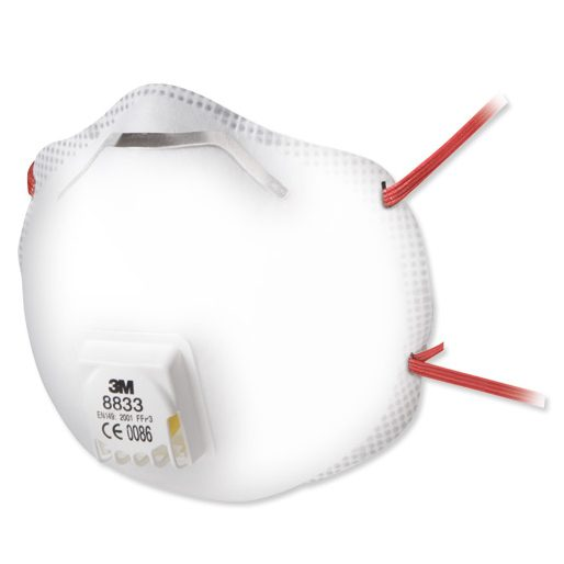 ffp3-valved-cup-shaped-respirators-x-10-3m-8833-49-p.jpg