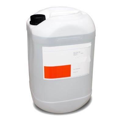 hydrochloric-acid