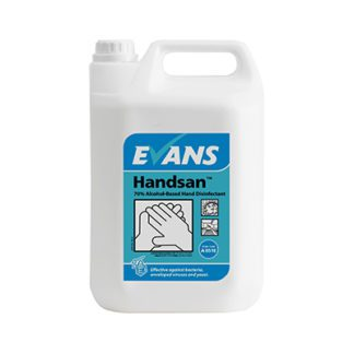 instock-uk-hand-sanitiser-alc-gel