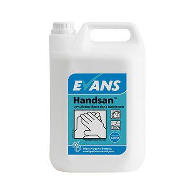 instock-uk-hand-sanitiser-alc-gel
