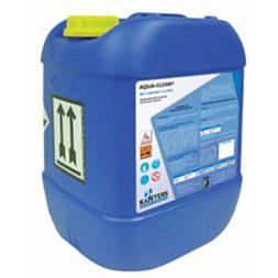 kanters-aqua-clean-cleaner-disinfectant