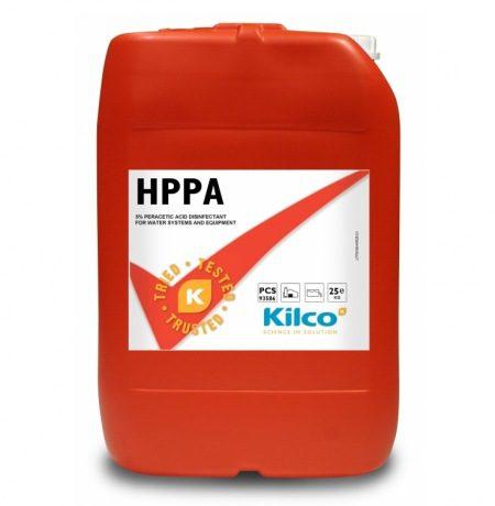 kilco-hppa-disinfectant