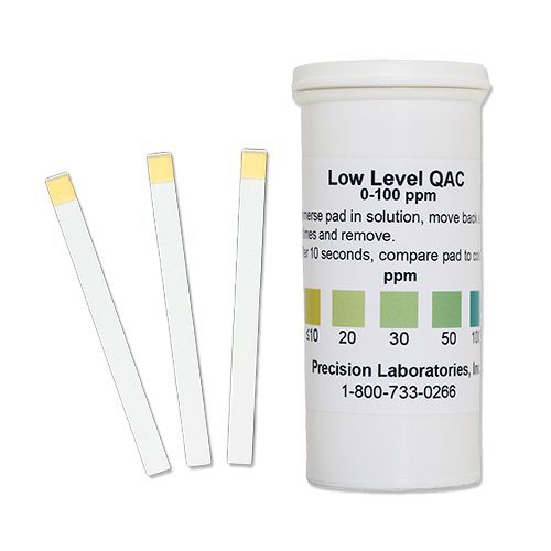 low-level-qac-test-strips-5099-p.jpg