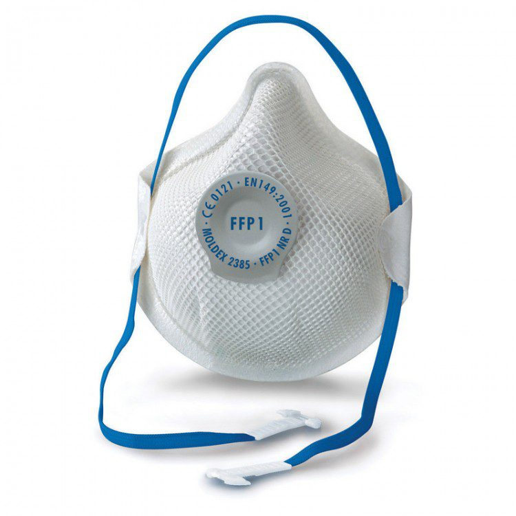 moldex-2385-ffp1-dust-masks