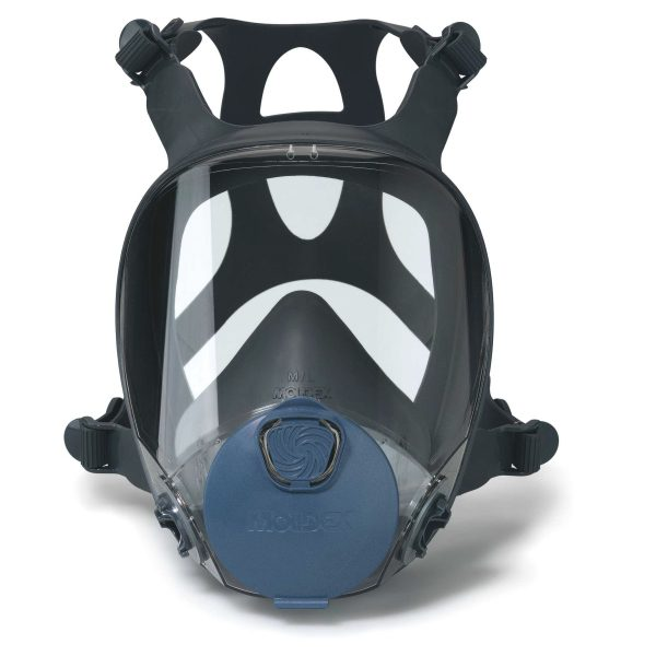 moldex-9000-series-full-face-mask-respirator-size-small-2896-p.jpg
