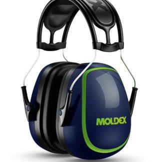 moldex-m5-6120-ear-defenders