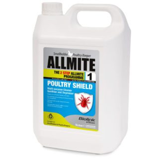poultry-shield-all-mite-biolink-5-litres