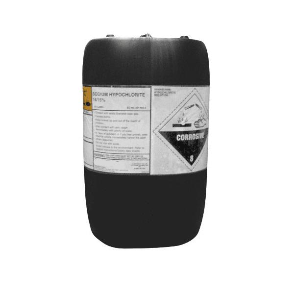 sodium-hypochlorite-14-15-122