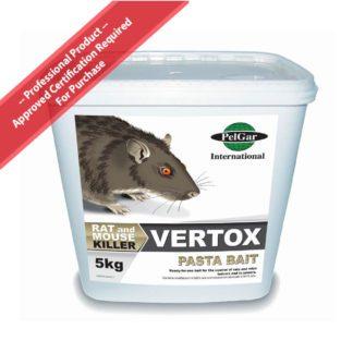 vertox-pasta-bait-brodifacoum-rodent-poison-5kg