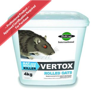 vertox-rolled-oats-poison