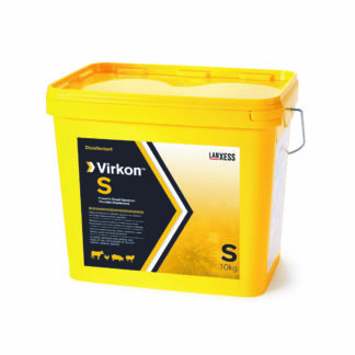 virkon-s-disinfectant-lanxess