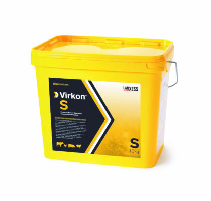 virkon-s-disinfectant-lanxess