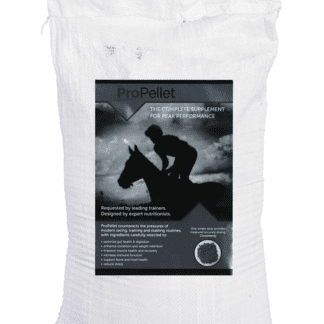 bred-thorough-pro-pellet-horse-supplement.jpg