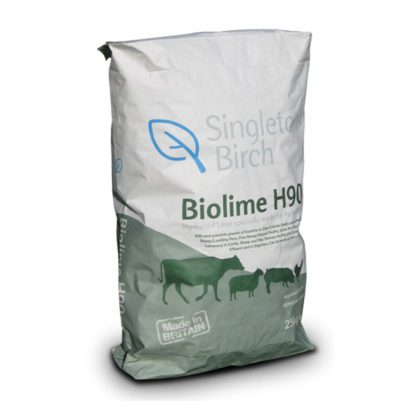 h90-biolime