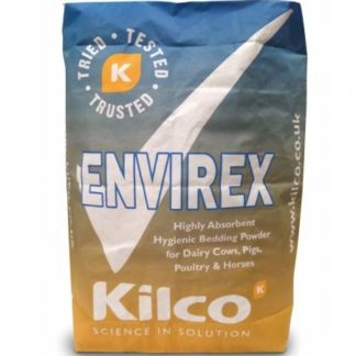 kilco-envirex-bedding-6434-p