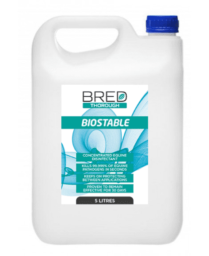 bio-stable-disinfectant
