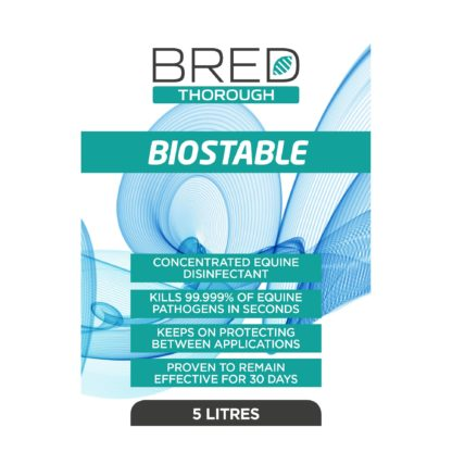 biostable-horse-equine-disinfectant