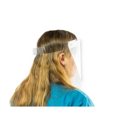 disposable-face-shield-visor-100-pack