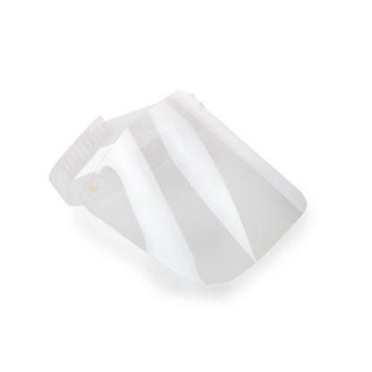 disposable-face-shield-visor-kit