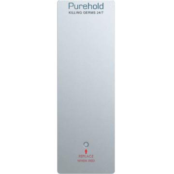 purehold-anti-bacterial-push-plate-door-handle
