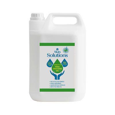 uk-hand-sanitiser-alc-gel