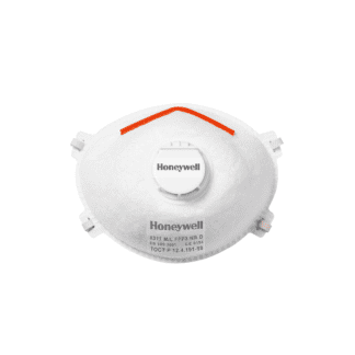 honeywell-5311-ML-ffp3-dust-masks