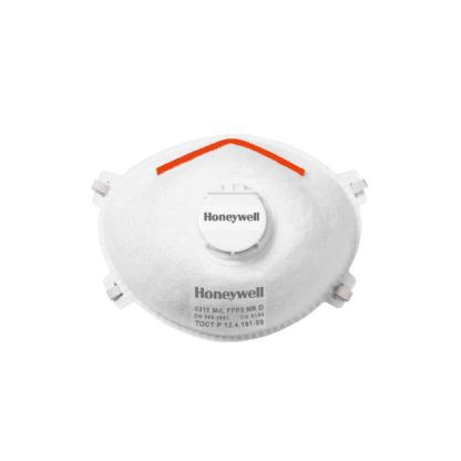 honeywell-5311-ML-ffp3-dust-masks
