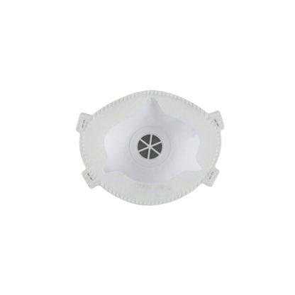 instock-honeywell-5311-ML-ffp3-dust-masks
