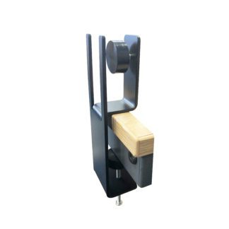 screen-desk-clamps-new