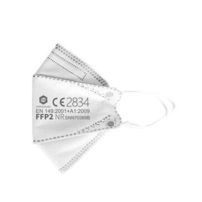 uk-ffp2-dust-mask-instock