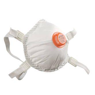 alpha-solway-3030v-ffp3-masks-in-stock