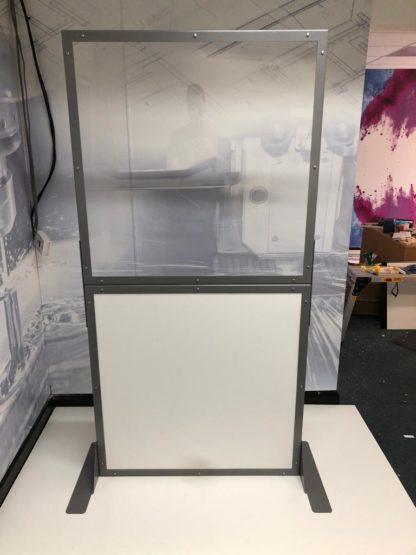 floor-standing-pub-screens