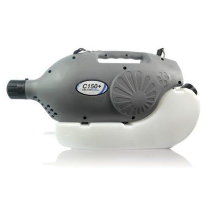 vectorfog-c150-ulv-cold-fogger