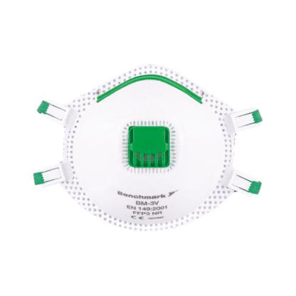 alpha-solway-benchmark-ffp3-valved-dust-mask