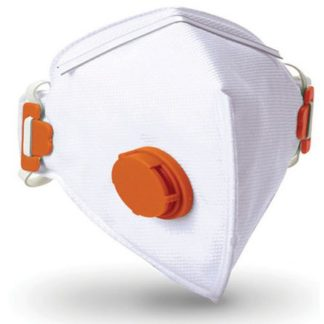 respair-fold-flat-ffp3-dust-mask-in-stock