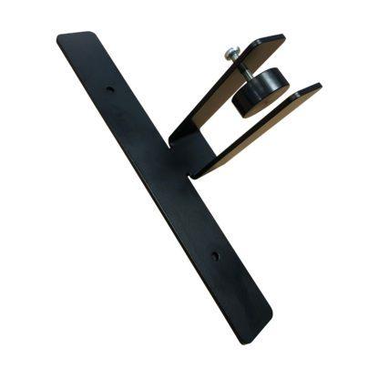 desk-clamps-uk-in-stock